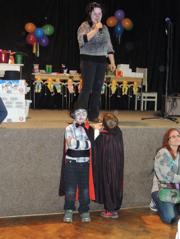 karneval 2016 035