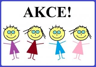akce_