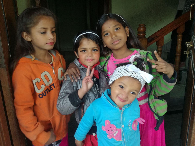 nepal (13)