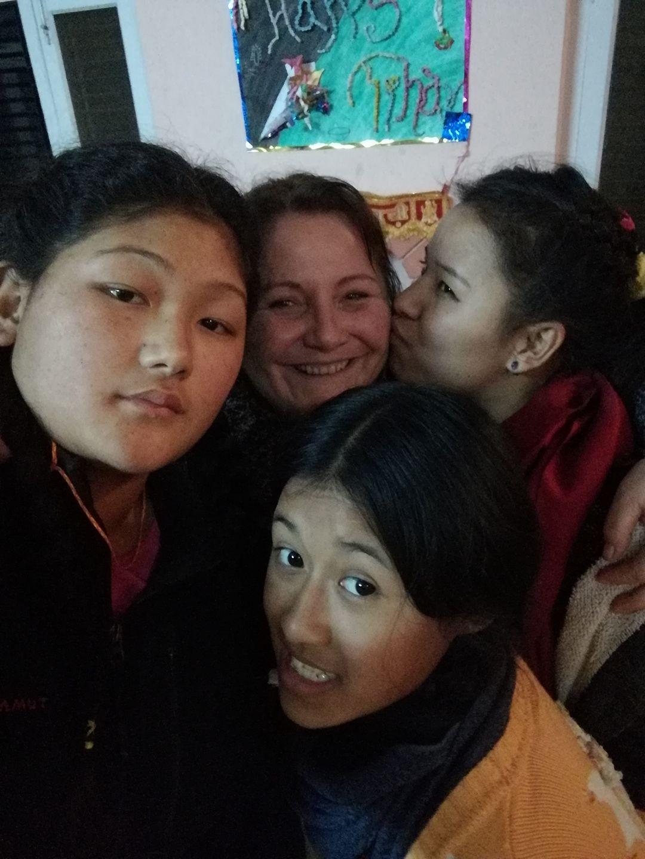 nepal (6)