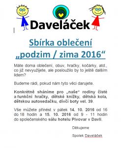 sbirka_podzim_2016